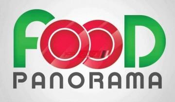 استقبل تردد قناة بانوراما فود pnc food الجديد 2021 على نايل سات