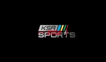 تردد KSA Sports 1- 2 HD متابعة مباراة برشلونة وريال سوسيداد بطولة السوبر الإسباني