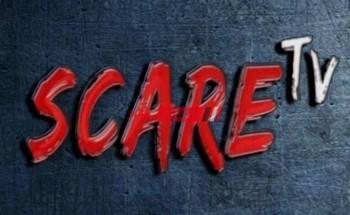 تردد قناة Scare tv سكار تي في الجديد 2021 على النايل سات