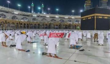 تفاصيل عمرة رمضان للمصريين لعام 2021- مصادر بالسياحة