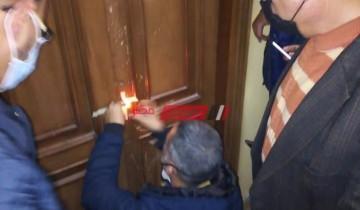 تعليم الإسكندرية يكثف من حملات غلق مراكز الدروس الخصوصية المخالفة لإجراءات كورونا
