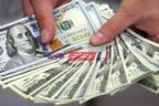 سعر الدولار اليوم الأربعاء 27-1-2021 في جميع البنوك المصرية