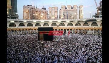 سعر عمرة رمضان 2021-1442 والفئات المسموح لها بالسفر