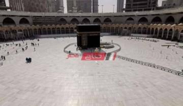 سعر عمرة رمضان 2021 وتوقعات شركات السياحة
