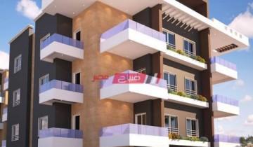 استعلم عن شروط شراء شقق سكنية بدعم من البنك الأهلي المصري
