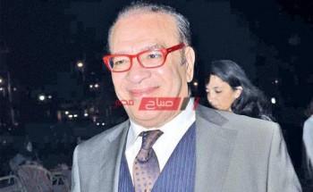 صلاح عبد الله ينعي الفنانة نادية العراقية