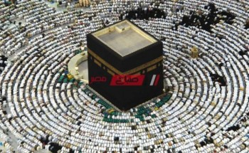 كل ما ترغب في معرفته عن عمرة رمضان 2021 – 1441 في مصر