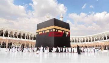 قرارات جديدة عن عمرة رمضان 2021.. تعرف على التفاصيل