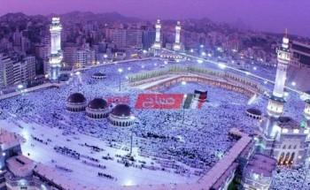 تعرف على تفاصيل وشروط عمرة رمضان لعام 2021