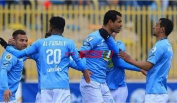 نتيجة وملخص مباراة الفيصلي والرمثا درع الاتحاد الأردني