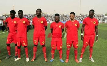 نتيجة وملخص مباراة المريخ وفيتا كلوب دوري أبطال أفريقيا