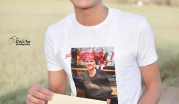 نيابة دسوق تستمع ل7 من مقدمى البلاغات ضد محمد قمصان مدعى الإصابة بمرض السرطان