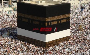 احصل على تفاصيل عمرة رمضان 2021-1442 بعد جائحة فيروس كورونا