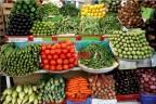 متوسط كافة أسعار الخضروات اليوم الخميس 28-10-2021 في مصر