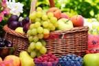 أسعار الفاكهة في مصر اليوم السبت 8-5-2021