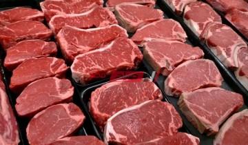 تفاصيل أسعار اللحوم اليوم الأحد 24-10-2021 بالأسواق المصرية