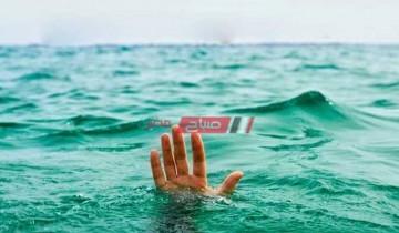 الإنقاذ النهرى ببورسعيد يعثر على جثة غريق أمام السواحل