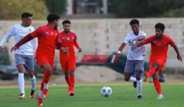 نتيجة مباراة القادسية والاتحاد الدوري السعودي للمحترفين