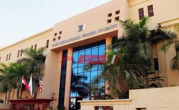 نائب وزير التربية والتعليم يتابع تدريبات المعلمين بمحافظة كفر الشيخ