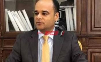 المتحدث الرسمى لمجلس الوزراء: فترة الأجازات شهدت زيادة فى إصابات كورونا بين الطلبة