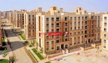 شروط الحصول علي شقق سكنية بدعم من البنك الأهلي المصري جميع الإجراءات
