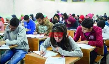 تعرف على توزيع منهج الأحياء للثانوية العامة 2021 رسمياً من وزارة التربية والتعليم