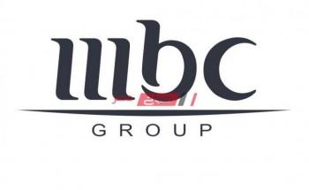 تردد قنوات mbc ام بي سي كاملة على نايل سات وعرب سات