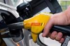 أسعار البنزين والسولار اليوم الإثنين 8-3-2021 في مصر