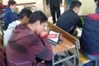جدول امتحانات الصف الثاني الثانوي أدبي وعلمي الترم الأول 2021