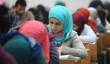 رابط استعلام اكواد امتحانات الصف الثاني الثانوي 2021