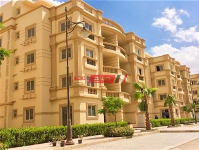 تعرف على رسوم تسجيل شقة بالشهر العقاري 2021 والأوراق المطلوبة