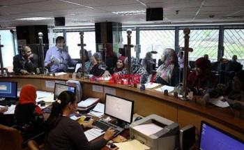 تفاصيل الحصول علي شهادة أم المصريين من بنك مصر والبنك الأهلي المصري
