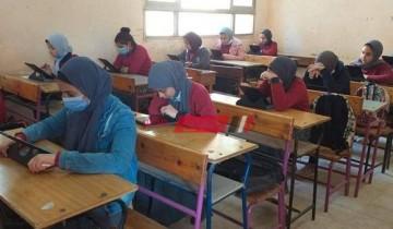 تعرف علي ضوابط امتحانات الترم الأول 2021 في محافظة الإسكندرية