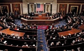 مجلس الشيوخ بأغلبية ساحقة يوافق على قرار إقامة السفارة في القدس