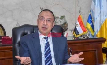 الإسكندرية تستعد لتجهيز شاطئين مجانا للمواطنين بالعجمي والأنفوشي