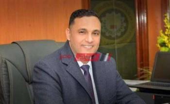 محافظ الدقهلية يقيل مديرة التنظيم في كفر شكر وإحالتها للتحقيق