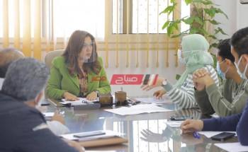أخبار التعليم في 24 ساعة  موعد اعلان نتيجة الشهادة الإعدادية محافظة دمياط للعام الدراسي 2021