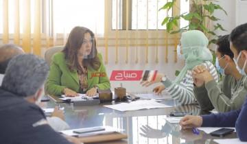 أخبار التعليم في 24 ساعة| موعد اعلان نتيجة الشهادة الإعدادية محافظة دمياط للعام الدراسي 2021