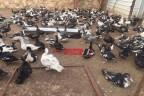 أسعار البط في مصر اليوم السبت 8-5-2021