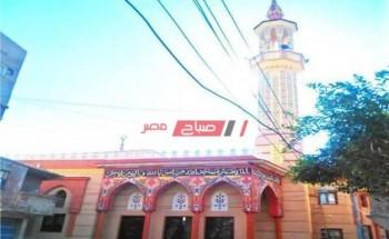 وزارة الأوقاف: سيتم إفتتاح 92 مسجداً يوم الجمعة المقبل بمناسبة شهر رمضان