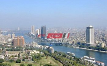 حالة الطقس اليوم الثلاثاء 20-7-2021 أول أيام عيد الأضحى المبارك