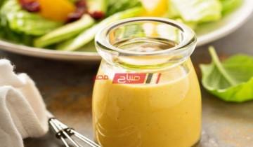 طريقة عمل صوص المستردة والعسل فى أقل من 5 دقائق على طريقة الشيف سارة عبد السلام