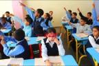 نماذج استرشادية للصف الرابع الابتدائي امتحانات على منهج شهر أبريل 2021 استعداداً للاختبار القادم