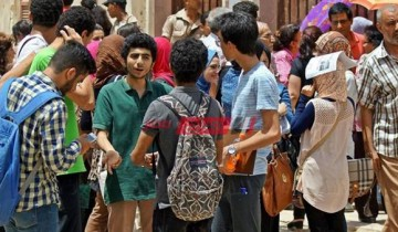 جدول امتحانات الصف الثالث الاعدادي محافظة جنوب سيناء الترم الثاني 2021 وزارة التربية والتعليم