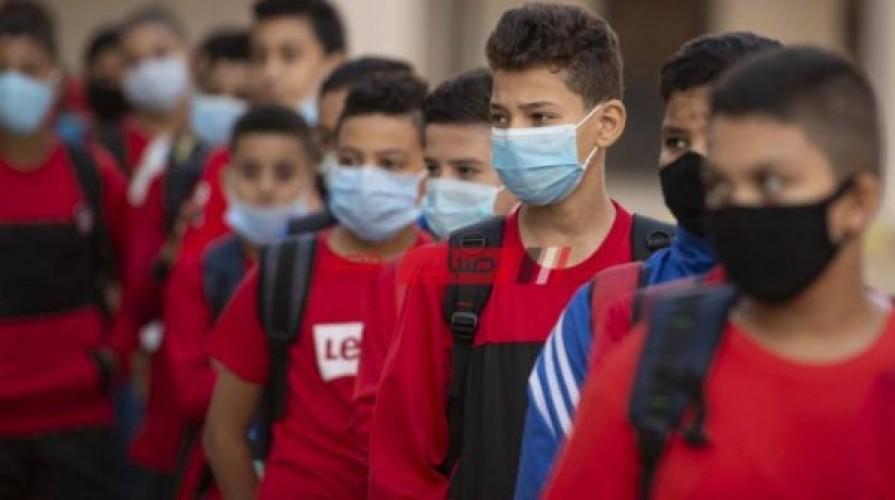موعد ظهور نتيجة الصف الثالث الاعدادي الترم الثاني 2021 محافظة القاهرة
