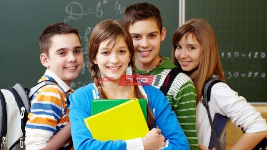 تعرف على توزيع منهج الإنشاء للصف الأول الثانوي الأزهري الترم الثاني 2021
