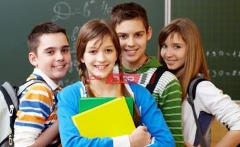 جدول توزيع منهج شهر ابريل 2021 للصف الخامس الابتدائي الترم الثاني وزارة التربية والتعليم