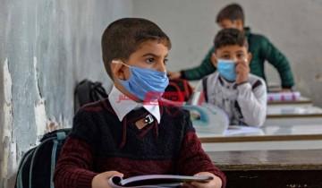 موعد اعلان نتيجة امتحانات شهر أبريل 2021 لطلاب سنوات النقل بمحافظة القاهرة