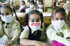 تعرف على موعد نتيجة الشهادة الاعدادية الترم الأول 2021 وزارة التربية والتعليم