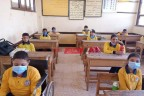 بالاسم ورقم الجلوس نتيجة الصف السادس الابتدائي الترم الأول 2021 بوابة التعليم الأساسي